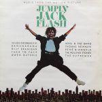 jumpin jack flash-bandas sonoras-orquestas-musca de películas-vinilo coleccion
