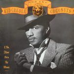kid creole-I too have-pop internacional-4-vinilo coleccion