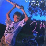 guadalcanal diary-pop internacional-5-vinilo coleccion