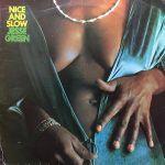 jesse green-musica negra-1-vinilo coleccion