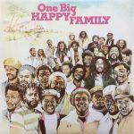 one big-musica negra-2-vinilo coleccion