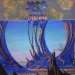 yes-union-rock sinfonico progresivo-1-vinilo coleccion