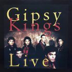 gipsy kings-live-flamenco-vinilo coleccion