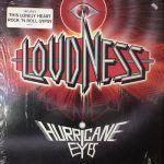 loudness-hurricane-rock internacional-6-vinilo coleccion