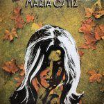 maria ostiz-maria-solistas-cantautores-1-vinilo coleccion