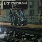 b.t. express-musica negra-1-vinilo coleccion