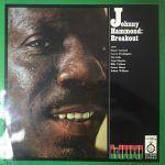 johnny hammond-jazz-blues-vinilo coleccion