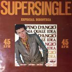 pino dangio-pop internacional-2-vinilo coleccion
