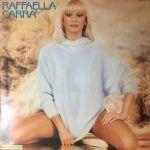 raffaella carra-carra-pop internacional-2-vinilo coleccion