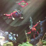 topo-marea negra-grupos españoles-1-vinilo coleccion