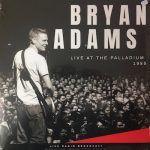 bryan adams-rock internacional-5-vinilo coleccion