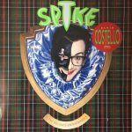 elvis costello-spike-pop internacional-4-vinilo coleccion