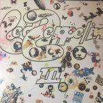 led zeppelin-III-rock internacional-1-vinilo coleccion