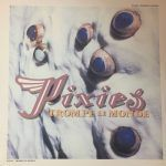 pixies-rock internacional-6-vinilo coleccion