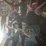 the doors-strange days-rock internacional-2-vinilo coleccion