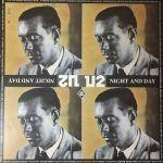 u2-night and day-rock internacional-6-vinilo coleccion