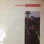 anne clark-pop internacional-4-vinilo coleccion