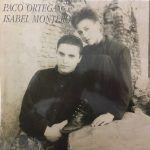 paco ortega & isabel montero-flamenco-vinilo coleccion