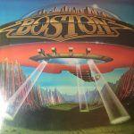 boston-dont look back-rock internacional-1-vinilo coleccion