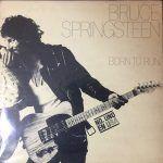 bruce springsteen-born to run-rock internacional-1-vinilo coleccion