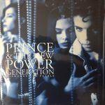prince-diamonds and pearls-musica negra-2-vinilo coleccion