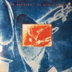 dire straits-on every street-rock internacional-4-vinilo coleccion
