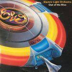electric light orchestra-E. L. O.-out of the blue-rock internacional-4-vinilo coleccion