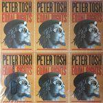 peter tosh-equal rights-musica negra-2-vinilo coleccion