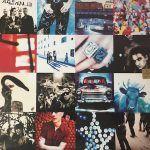 u2-atchung baby-rock internacional-6-vinilo coleccion