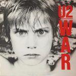 u2-war-rock internacional-6-vinilo coleccion