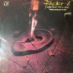 fischet-z-rock internacional-6-vinilo coleccion