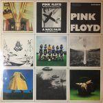 pink floyd-a nice pair-rock sinfonico progresivo-1-vinilo coleccion