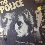 police-reggatta de blanc-pop internacional-4-vinilo coleccion