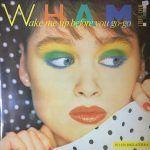 wham-pop internacional-4-vinilo coleccion